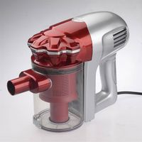 Multi cyclone handheld vacuum cleaner  HL-806A