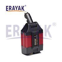8124U 12V/110V 155W power inverter thumbnail image