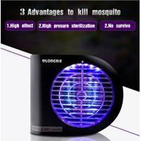 Effective mosquito killer, insect killer thumbnail image