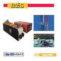 BDS dongguan supply high frequency Ultrasonic metal welder thumbnail image