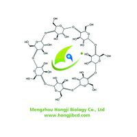 b-cyclodextrin raw material factory direct sell