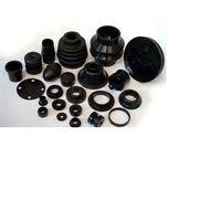 RUBBER O RINGS RUBBER BELLOWS .RUBBER GASKET