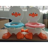 baby potty training seat training potty seat