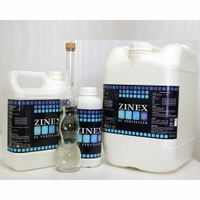 Zinex Organic Liquid Zinc Fertilizer