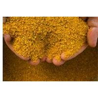 Low Price Animal Feed Corn Gluten Meal Min 60%