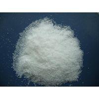 Oxalic Acid 99.6%min white crystal thumbnail image