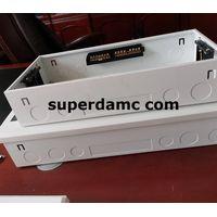 Superda Flush Mounting Electrical Enclosure Making Machine thumbnail image