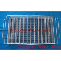 stainless steel cleaning baskets thumbnail image