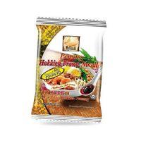 MyKuali Penang Hokkien Prawn Noodle