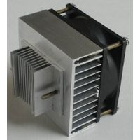 TEC thermoelectric cooler with heat sink ,Thermoelectric assembly thumbnail image