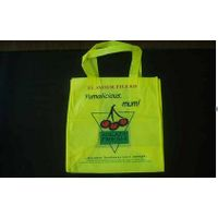 china manufacture custom promotional non woven bag thumbnail image