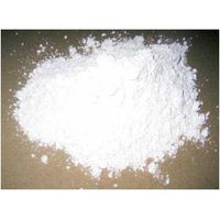Industrial Calcium Formate thumbnail image