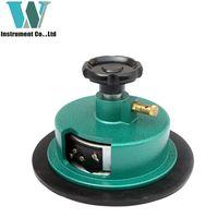 circle GSM cutter