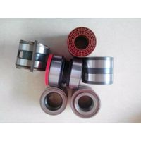 GUB roller bearing tapered roller bearing china goodquality 32218 534565 528983B F566426 BTH0068A thumbnail image