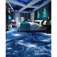 3D printing Hotel carpets flooring mats 400g thumbnail image