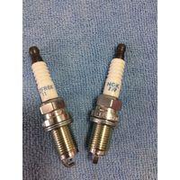 NGK IZFR6K-11S 5266 OEM Laser Iridium Spark Plugs Honda Civic DX EX LX 1.8L thumbnail image