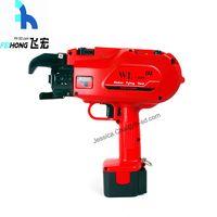 rebar tying gun /automatic rebar tying machine/Rebar tier thumbnail image