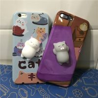 Cute phone cases cell phone protective coversfor iphone 6