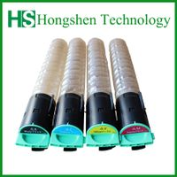 Ricoh MPC2550 Color Toner Cartridge thumbnail image