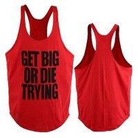 Gym Singlet, Weightlifting Singlet, Power Lifting Singlet, Singlet