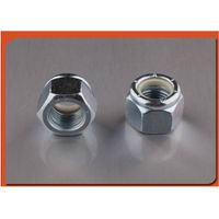 screw and nut thumbnail image