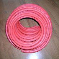 Rubber Welding Hose