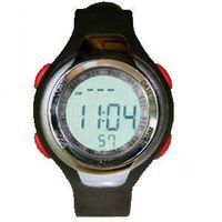 Sell heart rate monitor/pulse watch thumbnail image