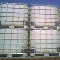 Acetic Acid Glacial Tech Grade 99.5%