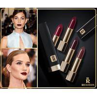 """Lipstick """"La mia Italia"""""""