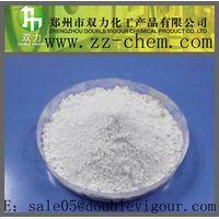 rubber antiscorcher CTP(PVI)