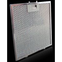 replacement hood filter