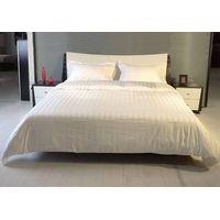 hotel linen--bedding sets