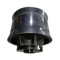 Schwing Putzmeister IHI Kyokuto Concrete Pump Piston Seal Kits spare parts thumbnail image