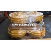 FD170 IDLER from Reachong Machinery