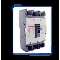 ICE 60947-2 200 amp moulded case circuit breaker ABE MCCB price thumbnail image