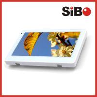 OEM/OED factory price customized tablet pc for doorbell,unlocking, access control thumbnail image