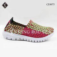 Weave Shoes, Sport Shoes, Walking Shoes, Leisure Shoes thumbnail image