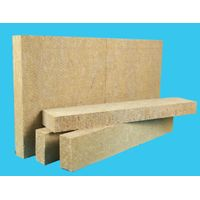 rock wool board mineral wool board blanket