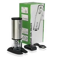 Sell high quality electric bottle opener(IR-503)