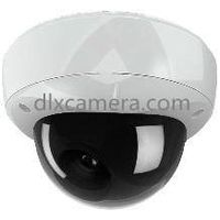 DLX-HI3 series IP dome camera thumbnail image