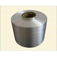 nylon 6,nylon 66 high tenacity yarns