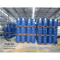diethylene glycol thumbnail image