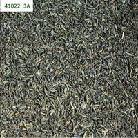 Chinese green tea 41022
