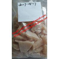 dibutylone/DIBU dibutylone DIBU dibu 99.9% purity best quality