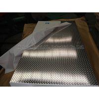3000-diamond-aluminum-tread-plate