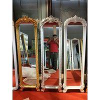 sliver mirror/Aluminum mirror
