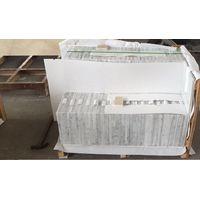 Bianco carrara tiles packing thumbnail image