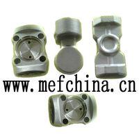 manometer component