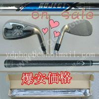 (on sales)fashional Golf Irons
