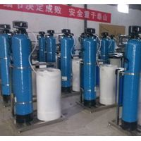 Water Softener System for drinking Soft Water thumbnail image